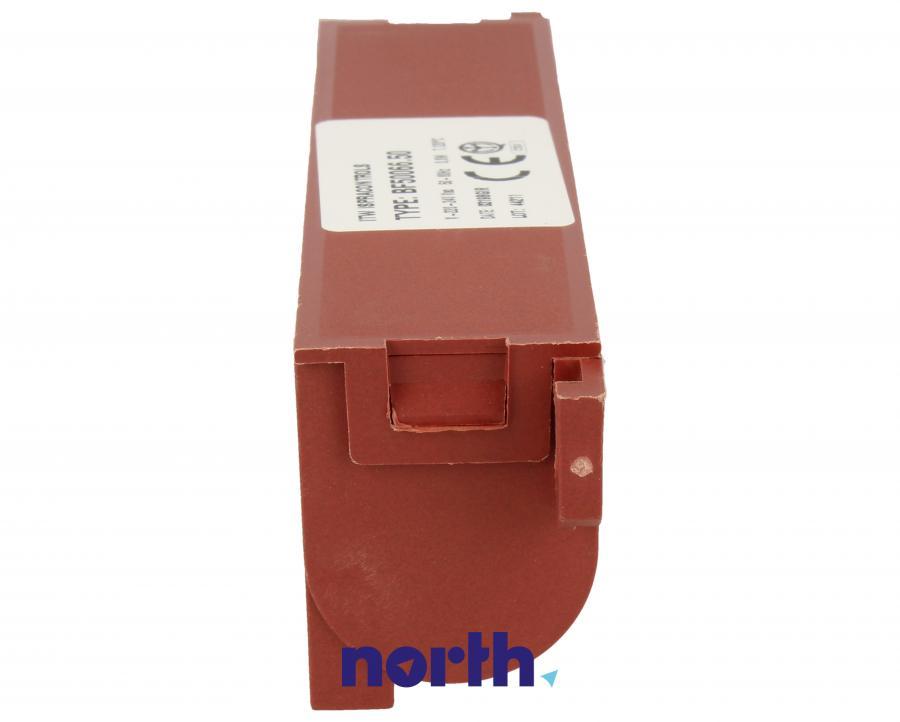 Generator iskrownika do kuchenki Indesit 482000022593,4