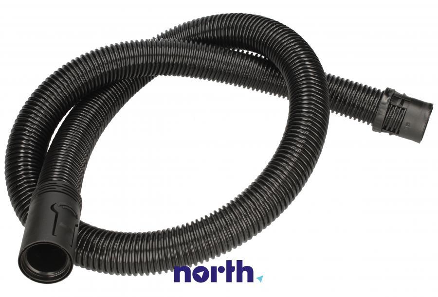 Wąż ssący do odkurzacza Siemens 00289146,0