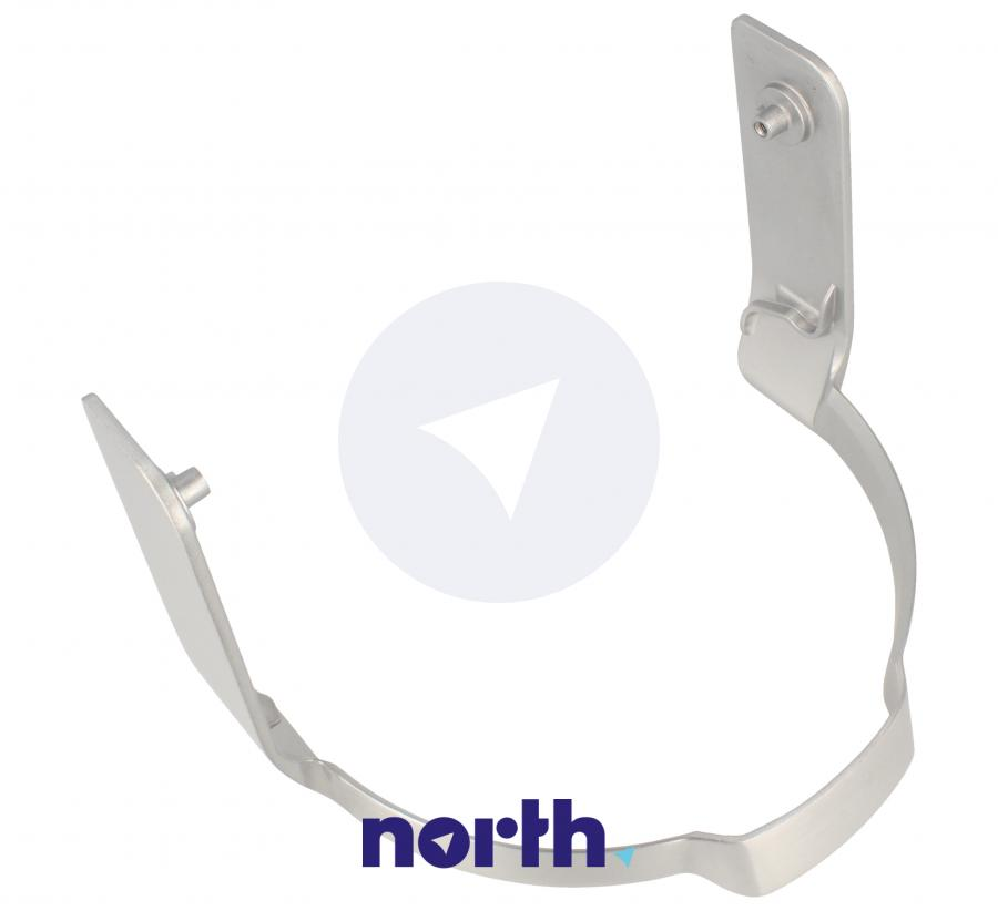 Kabłąk blokujący do sokowirówki Bosch 00796133,0
