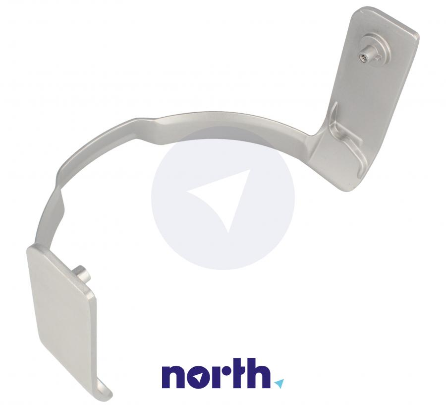 Kabłąk blokujący do sokowirówki Bosch 00796133,1