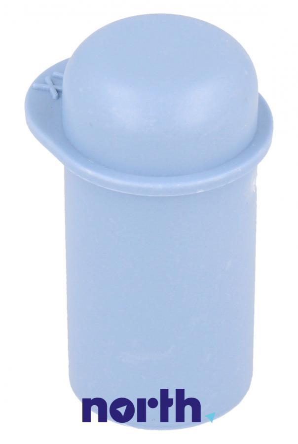Korek dozownika detergentu do pralki Indesit 482000022627,1