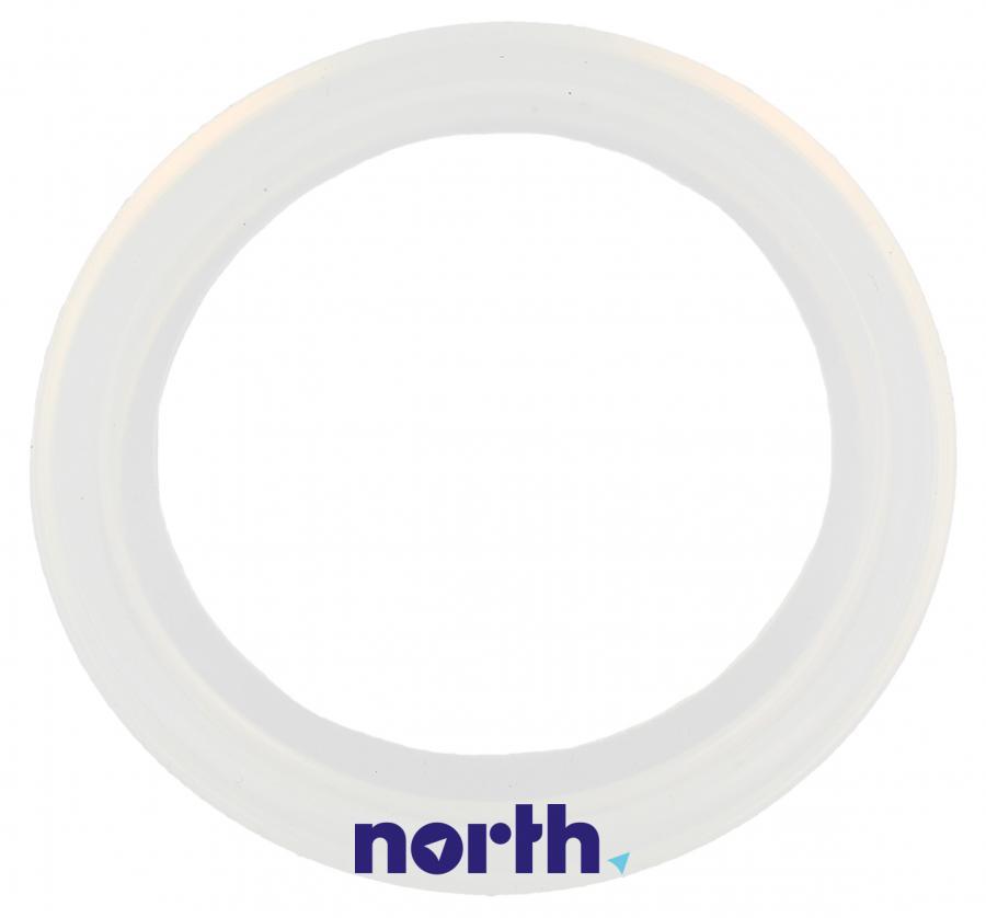 Uszczelka sitka bojlera do ekspresu Zelmer 00756787,1