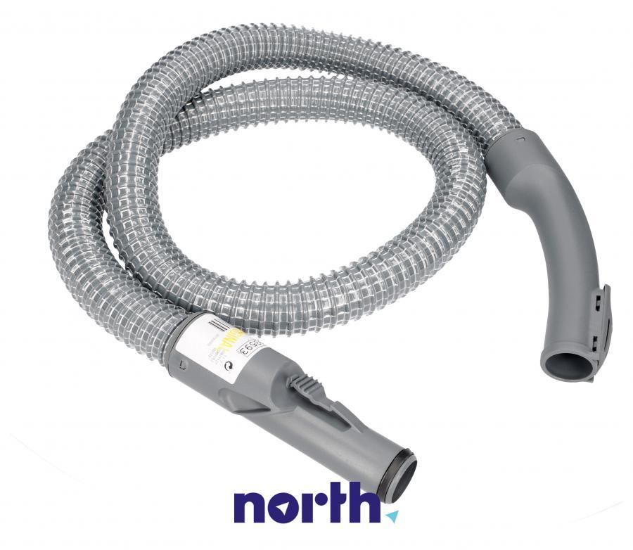 Wąż ssący do odkurzacza Zelmer 00793593,0