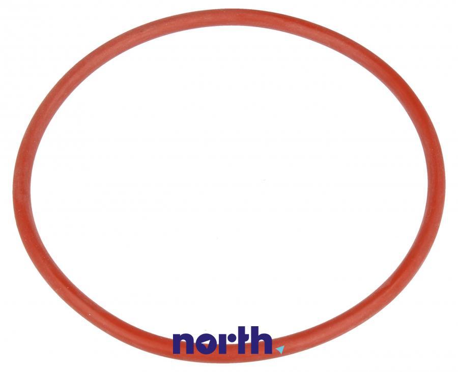 Uszczelka bojlera do ekspresu Saeco 996530013459,0