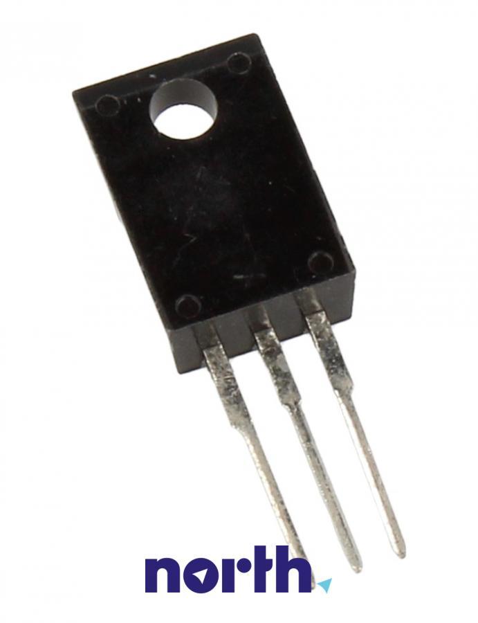 Tranzystor C5171 2SC5171,1