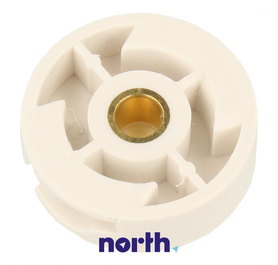 Wałek napędowy ostrza do młynka do kawy Tefal SS989151,1