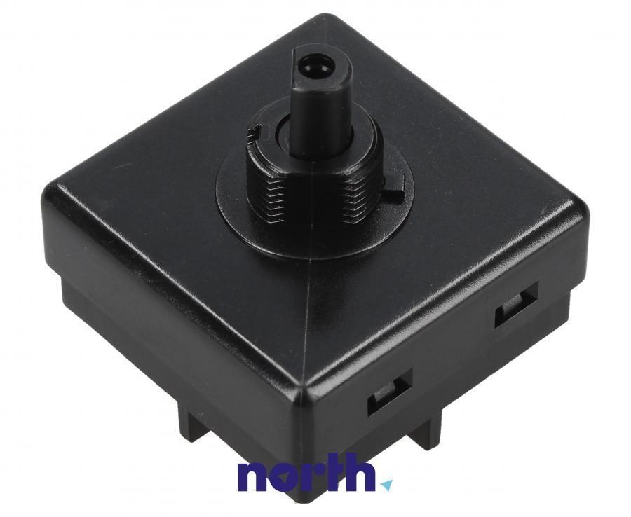Przełącznik do masażera Rowenta CS00097146,0