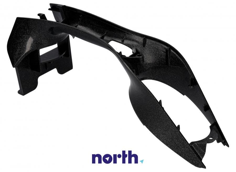 Wewnętrzna część uchwytu do żelazka Bosch 00754426,0
