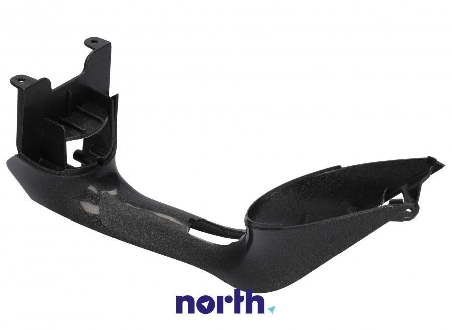 Wewnętrzna część uchwytu do żelazka Bosch 00754426,2