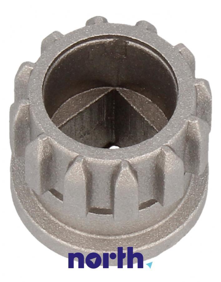 Sprzęgło do maszynki do mielenia Bosch 00753348,0