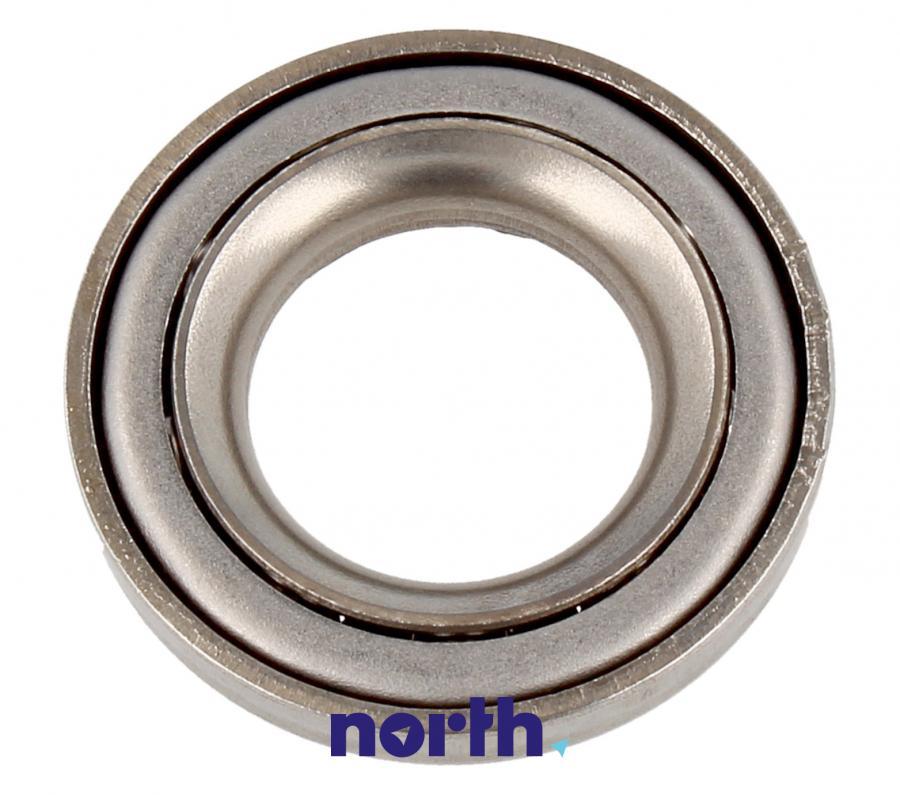 Łożysko kulkowe do robota kuchennego Bosch kurzoodporne 00020640,0