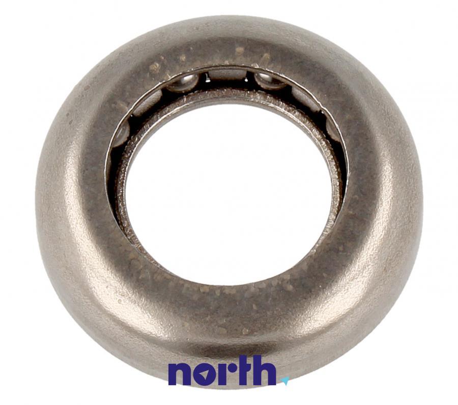 Łożysko kulkowe do robota kuchennego Bosch kurzoodporne 00020640,1