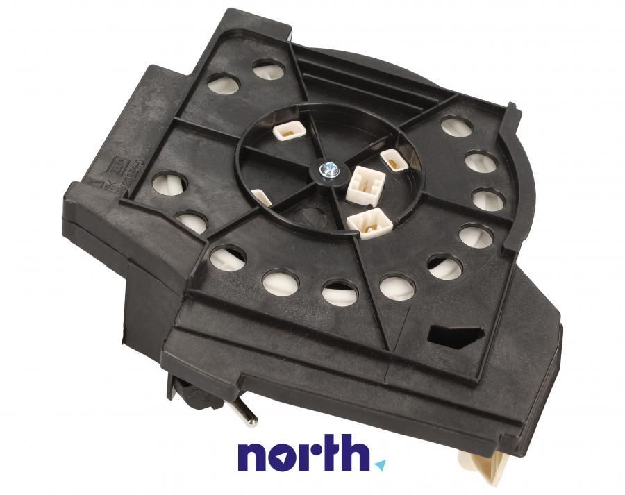 Zwijacz kabla z kablem zasilającym i wtyczką do odkurzacza Zelmer 00755628,2