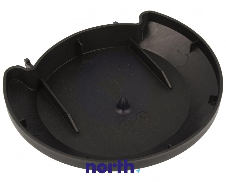 Zbiornik ociekacza bez kratki do ekspresu Krups MS-622074,2