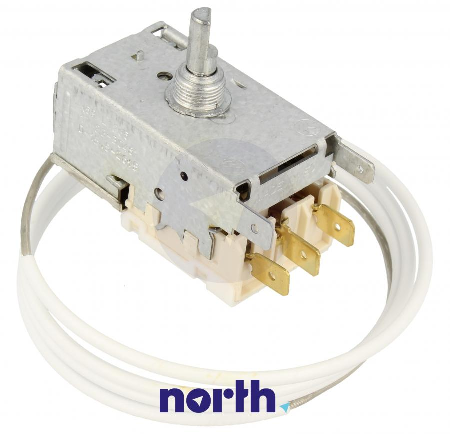Termostat do lodówki Electrolux K59L1265FF 2262143023,0