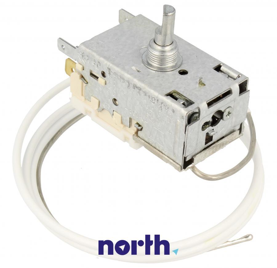 Termostat do lodówki Electrolux K59L1265FF 2262143023,1
