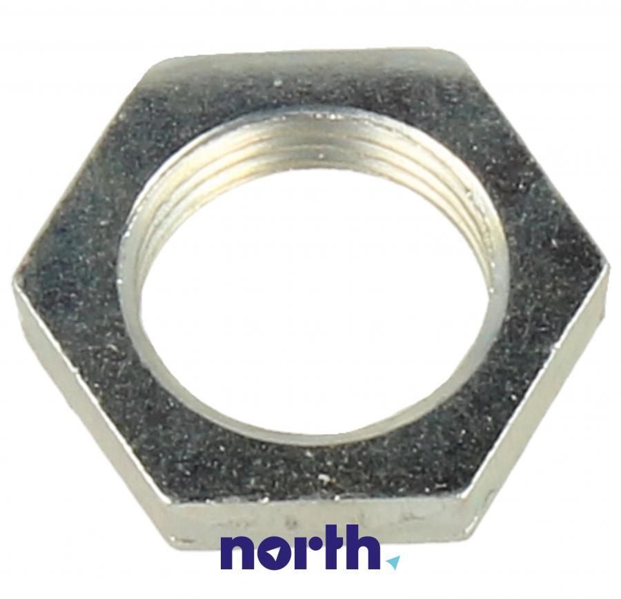 Termostat do lodówki Electrolux K59L1265FF 2262143023,3