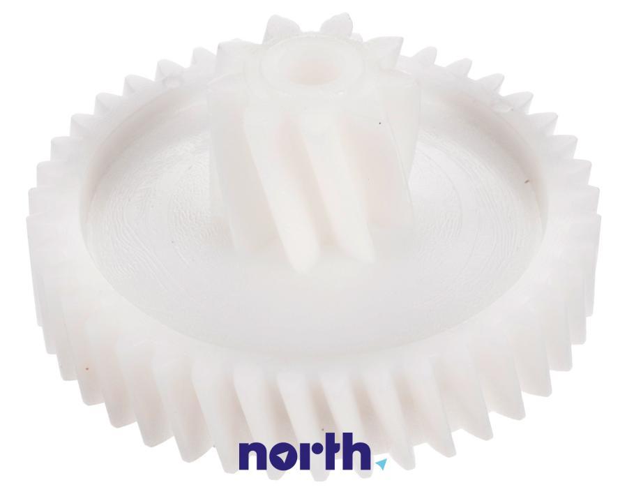 Koło zębate mechanizmu do maszynki do mielenia Zelmer 00793636,0