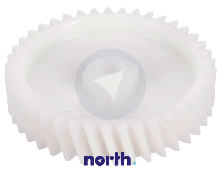 Koło zębate mechanizmu do maszynki do mielenia Zelmer 00793636,1