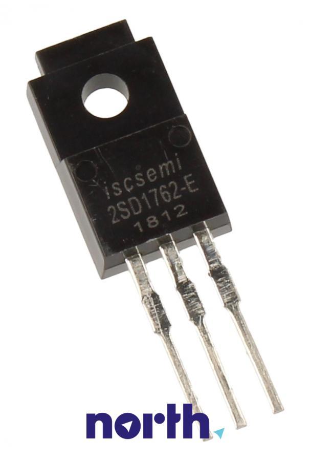 Tranzystor D1762 2SD1762,0