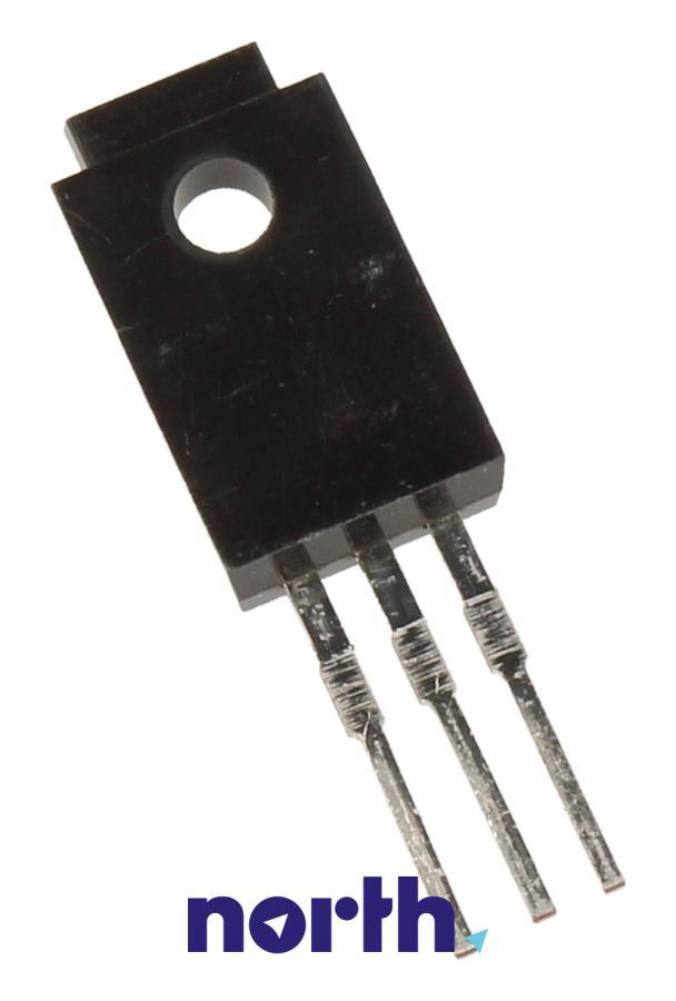 Tranzystor D1762 2SD1762,1