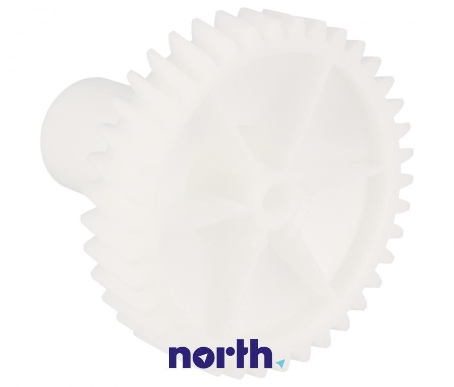 Koło zębate mechanizmu Zelmer 00793638,0