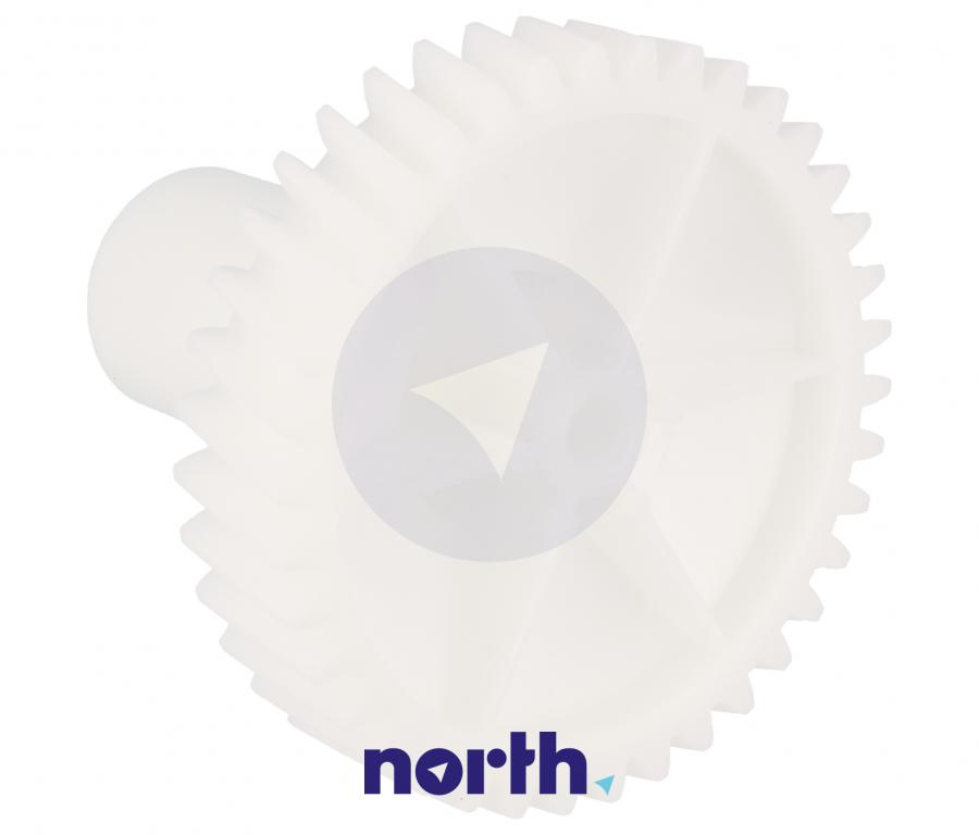 Koło zębate mechanizmu do maszynki do mielenia Zelmer 00793638,0