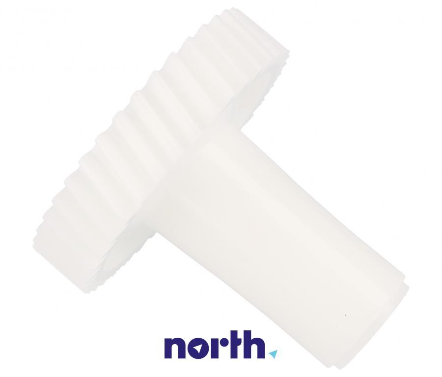 Koło zębate mechanizmu do maszynki do mielenia Zelmer 00793638,2