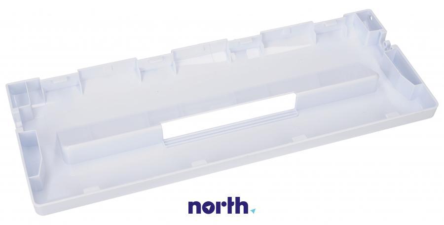 Front szuflady zamrażarki do lodówki Indesit 482000022618,1