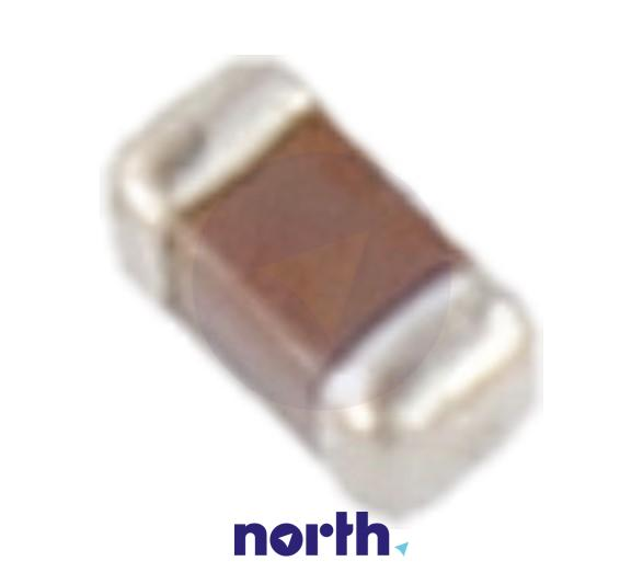 Kondensator elektrolityczny SMD 292114,0