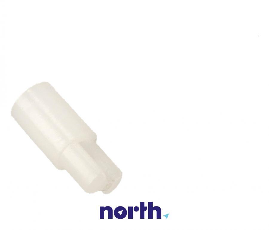 Tuleja slinika ładowania do magnetowidu VDP1434 Panasonic,1