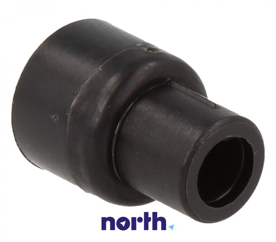 Sprzęgło silnika do miksera Zelmer 00757149,1