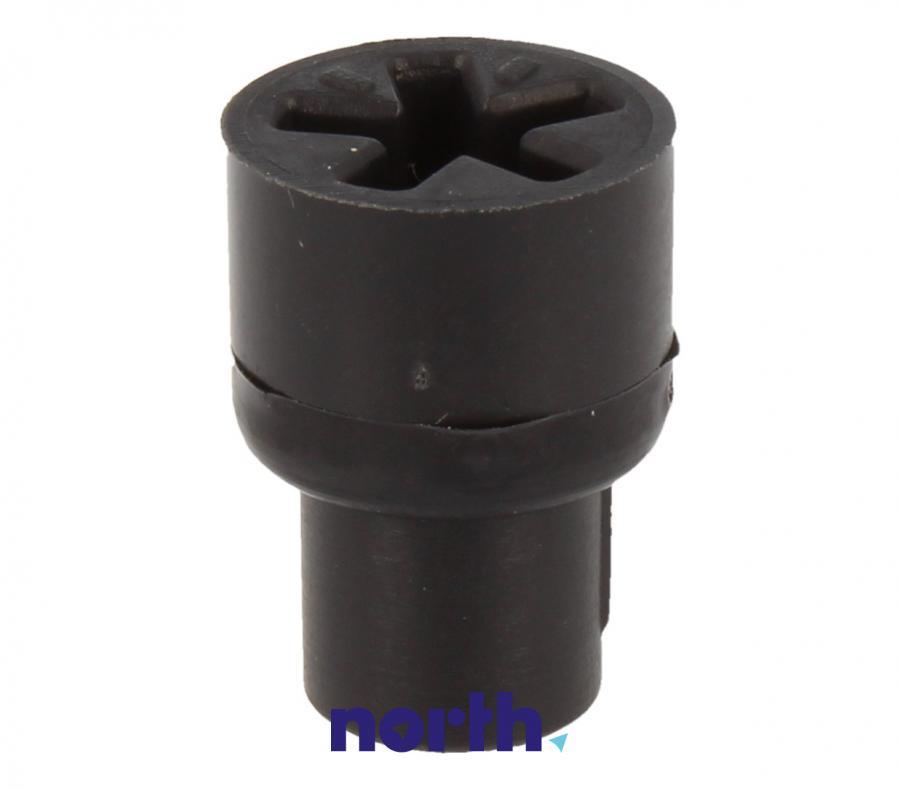 Sprzęgło silnika do miksera Zelmer 00757149,2