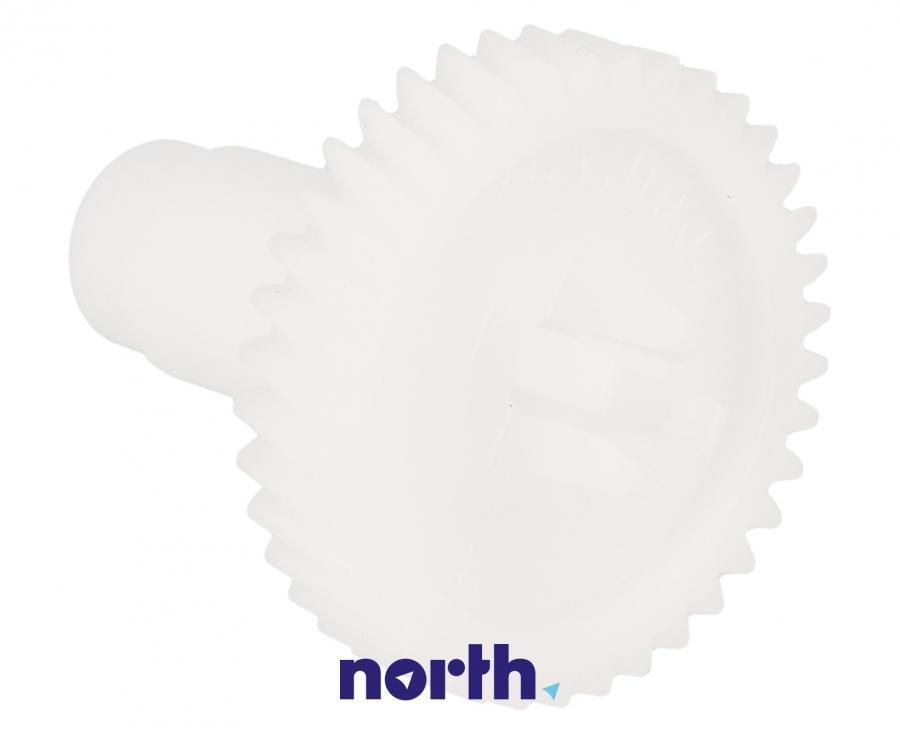 Koło zębate mechanizmu do miksera ręcznego Zelmer 00793644,0