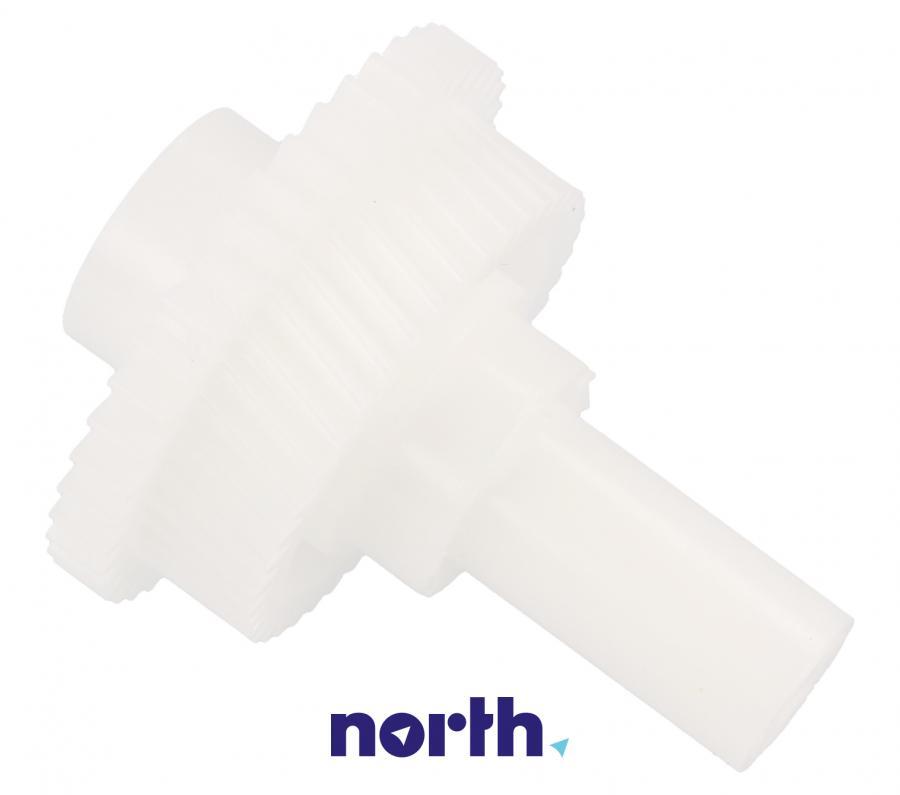 Koło zębate do robota kuchennego Zelmer 00793646,1
