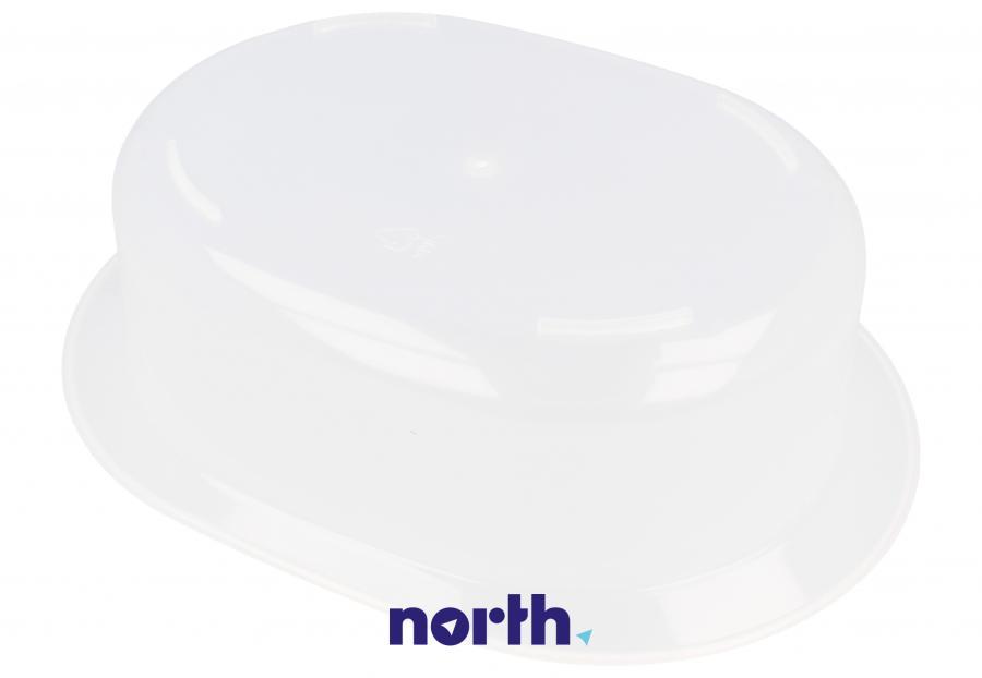 Pojemnik do ryżu do parowaru Tefal SS990964,1
