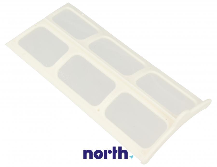 Filtr wody do czajnika Tefal MS620417,0