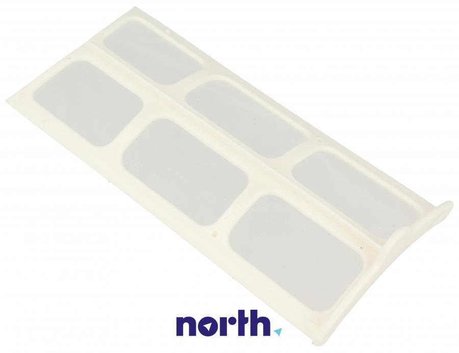 Filtr wody do czajnika Tefal MS620417,1
