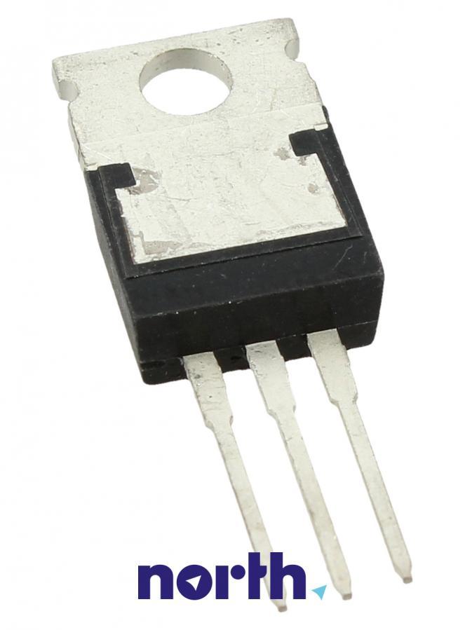 Tranzystor IRGB15B60KD IRGB15B60KDPBF,1