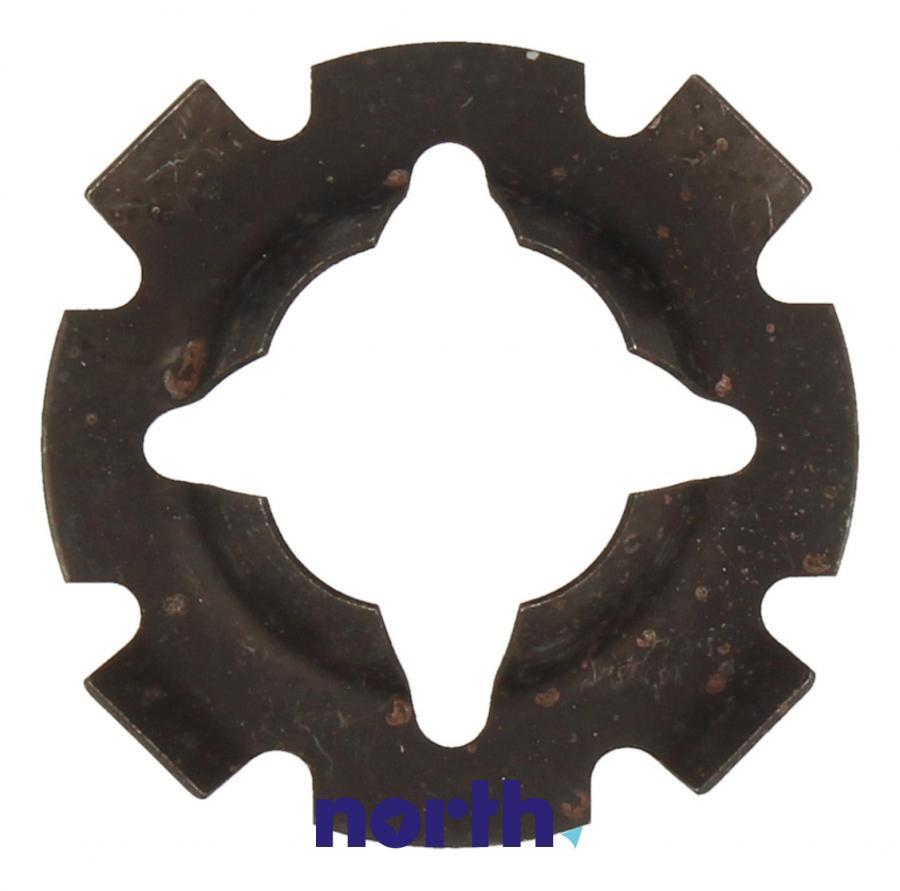 Podkładka do robota kuchennego Zelmer 00759042,1