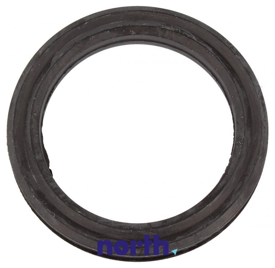 Simmering-uszczelniacz do pralki Bosch 00165984,0