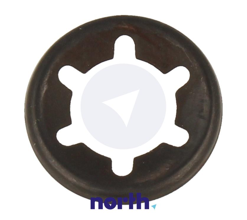 Podkładka blokująca do robota kuchennego Zelmer 8-848-137-21 00759049,0