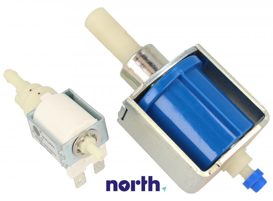 Pompa wody do żelazka Rowenta B47 CS-00115040,1