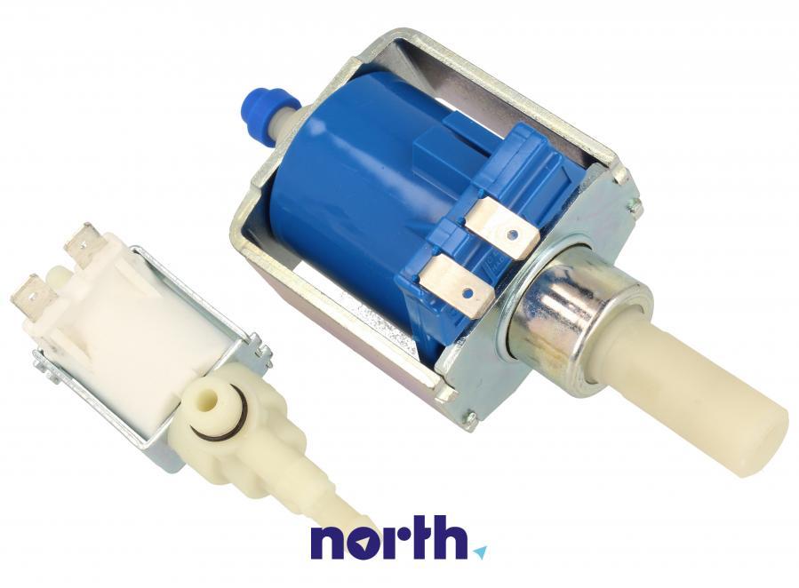Pompa wody do żelazka Rowenta B47 CS-00115040,2