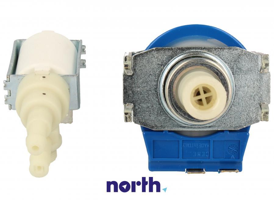 Pompa wody do żelazka Rowenta B47 CS-00115040,4