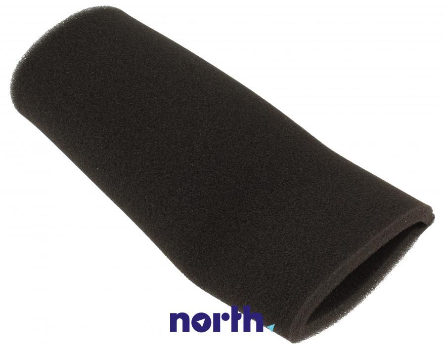 Filtr piankowy do odkurzacza Bosch 00754175,1
