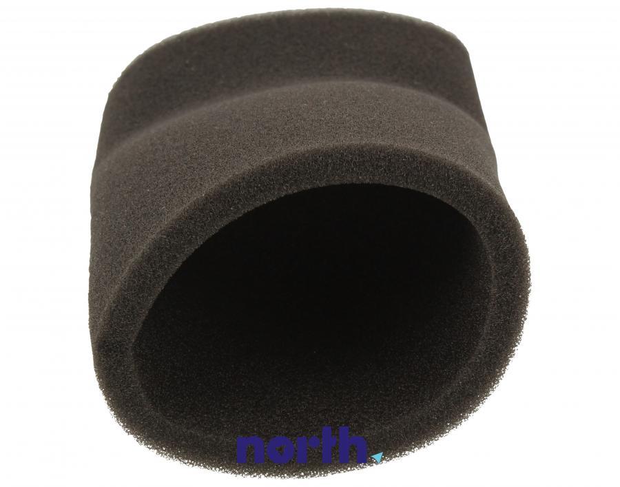 Filtr piankowy do odkurzacza Bosch 00754175,3