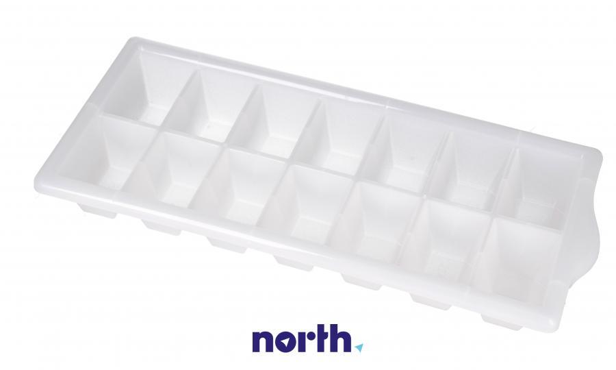 Pojemnik na lód do lodówki Electrolux 50059960000,0