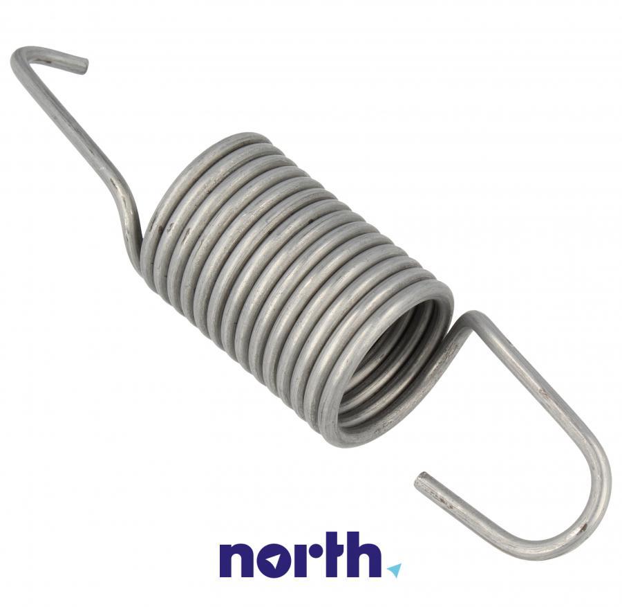 Sprężyna podtrzymująca bęben do pralki Bosch 00263372,1