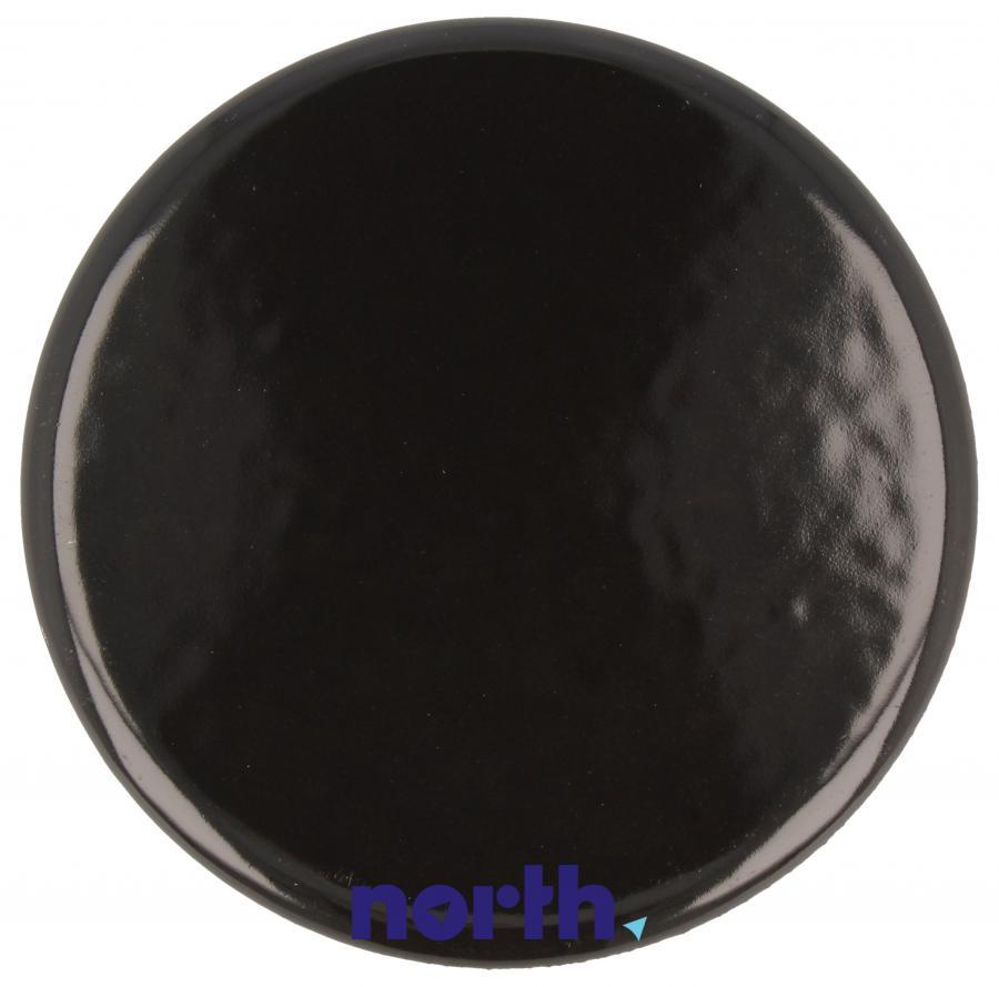 Pokrywka dużego palnika do kuchenki Indesit 482000026349,0